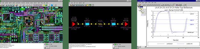 伝送線路解析